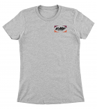 FMF Racing Cinch T-Shirt