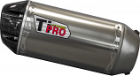 Two Brothers Racing TiPro Full System Exhausts