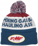 FMF Racing Gassed Beanie