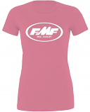 FMF Racing Pristine Womens T-Shirts