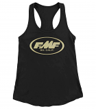 FMF Racing Pristine Womens Tank