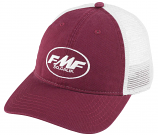 FMF Racing Spruce Womens Hat