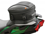 Nelson-Rigg Commuter Lite/ Seat Bags