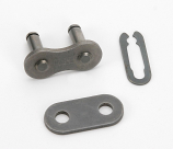 EK Chain Clip Connecting Link for 630 MS Chains