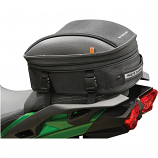 Nelson-Rigg Commuter Sport/Seat Bags