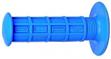 Oury Grips Waffle Grips