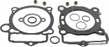 Vertex Top End Gasket Sets