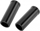 Two Brothers Racing Bushing Fork