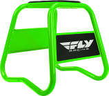 Fly Racing Podium Stands