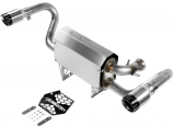Flowmaster Performance Exhaust System