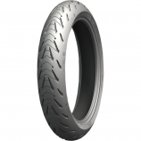 Michelin Road 5 Trail Front Tires