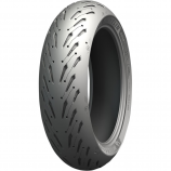 Michelin Road 5 Trail Rear Tires