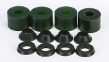 Xtrig Elastomers for PHDS Systems