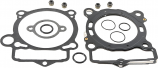 Vertex Top End Gasket Set