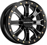 Raceline Mamba Race Wheels