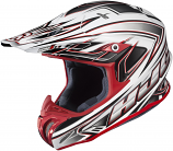 HJC Roost Guard for RPHA X Helmets