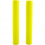 Starting Line Products Micro Tack Handlebar Grips