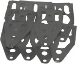 Cometic Gasket Breather Temp Filter Element