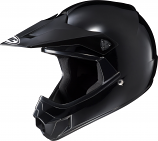 HJC Rear Vent for CL-XY Youth Helmets
