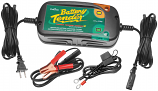 Battery Tender High Efficiency Power Tender Plus Charger