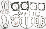 Cometic Gasket Engine/Trans Gasket Kit