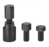 Helix Racing Products Steering Knuckle/Ball Joint Separator
