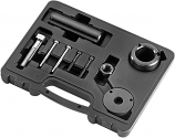 Helix Racing Products Ball Joint Replacement Tool
