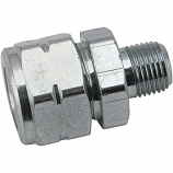 S&S Cycle Compression Return Fitting