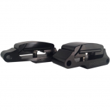 Powerstands Racing Manual Primary Chain Tensioners