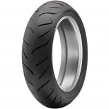 Dunlop Roadsmart II Sport Touring Rear Tires