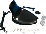 West-Eagle Motorcycle Products Solo Seat Mounting Kits