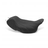 Mustang Revere Journey Gravity Solo Seat