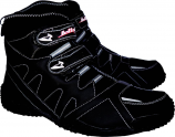 Jettribe GRB 2.0 Race Boots