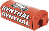 Renthal Limited Edition Fat Bar Pad