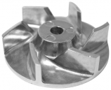 All Balls Racing Water Pump Impeller Kits