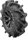 High Lifter Products Outlaw 3 Tires