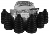 Norrec Industries Universal Fast Boot X Kits