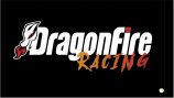 Dragonfire Racing Whip Flags