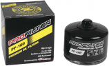 Maxima Profilter Spin-On Oil Filters