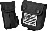 Scorpion Replacement Molle Pockets for Covert Tactical Vest