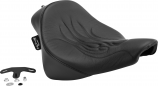 DG Performance Bigseat Solo Flame Seats