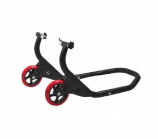 BVP Universal Front Fork Stand