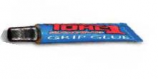 Torc1 Racing Grip Glue