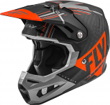 Fly Racing Formula Vector Helmets