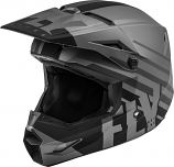 Fly Racing Kinetic Thrive Youth Helmets