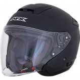 AFX FX-60 Super Cruise Solid Helmets