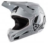 Leatt Helmet GPX 4.5 Junior