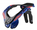 Leatt Neck Brace GPX 5.5 Junior