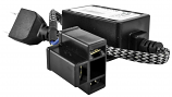 Cyron Lighting Canbus/Emi Digital Filter