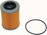 WSM Oil Filter Kits